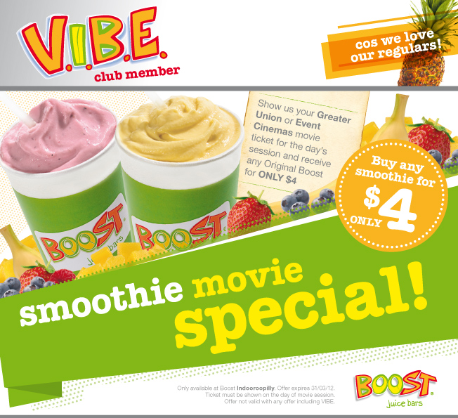 http://static.impactdata.com.au/email-images/2825/201232715117/a3456-indooroopilly-smoothie-movie-vibe.jpg