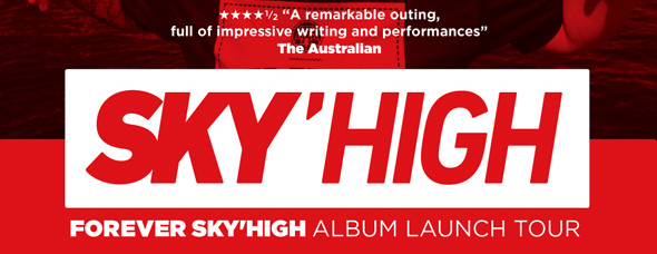 skyhigh_national_a3-1.jpg