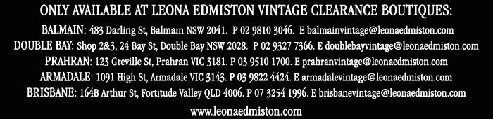 http://static.impactdata.com.au/email-images/4502/20128299171/vintage_footer_nov11.jpg